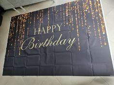 7x7FT Vinyl Photography Backdrop,Zodiac Sagittarius,Grunge Zodiac Background for Selfie Birthday Party Pictures Photo Booth Shoot