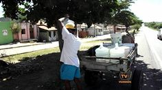 HORA DA VERDADE: URGENTE: População da cidade de Tanquinho reclama ...