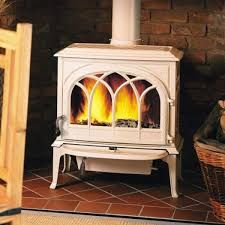 Image result for cast iron fire stove designed by Jotul