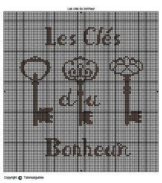 http://talonsaiguilles.over-blog.fr/2014/10/free-du-lundi-cles-du-bonheur-3.html