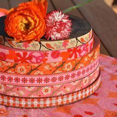 #ribbon #webband
