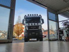 Diy Camper, Truck Camper, Camper Trailers, Offroad, Overland Trailer, Off Road Camper, Expedition Vehicle, Land Rover Defender, Halle