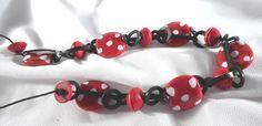 Jak Designs Sculptures, Artisan, Beaded Bracelets, Store, Jewelry, Design, Jewlery, Jewerly, Pearl Bracelets