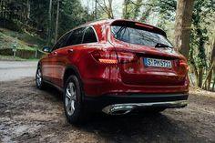 Enjoy Your Sunday, Daimler Ag, Mercedes Benz, Bmw, Outdoors, Exterior, Off Grid, Outdoor