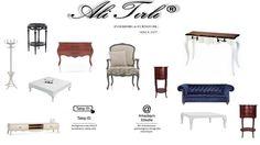 Alı Tırlı Interıors Furnıture | +90 212 297 04 70 #alitirli #project #burjkhalifa #versace #architecture #yemekodasitakimi #mimar #yemekmasasi #livingroomdecor #sandalye #home #istanbul #chair #interiors #tablo #bufe #furniture #basaksehir #florya #mobilya #perde #yesilkoy #bursa #proje #kumas #azerbaijan #ayna #luxury #luxuryfurniture #interiorsdesign