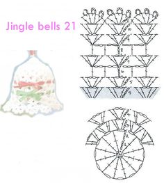 JINGLE BELLS 21