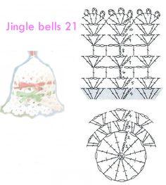 JINGLE BELLS 21