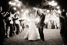 doing this for my wedding! always have loved and wanted to do this.. :D