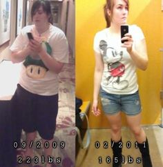 Before and After Weight Loss, lose belly fat, lose stomach fat, lose fat Check out Dieting Digest Weight Loss For Women, Easy Weight Loss, Healthy Weight Loss, Ways To Loose Weight, Reduce Weight, Lose Weight, Loosing Weight, Gewichtsverlust Motivation, Weight Loss Motivation