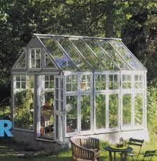 Bildresultat för växthus gamla fönster