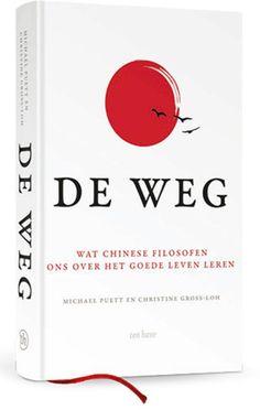 Gevonden via Boogsy: #ebook De Weg van Michael Puett (vanaf ; ISBN 9789025905743). Laat je inspireren door de wijsheden van de oude Chinese filosofen. Deze gebonden, luxe editie van bestseller De Weg van Michael Puett bevat een extra bijlage met 88 vertaalde fragmenten uit Chinese bronteksten. De Weg biedt een geheel nieuwe kijk op het dagelijks leven. Een goed leven bereik je niet door je ware zelf te ontdekken en een groots plan uit te voeren, maar door de weg van... [lees verder]