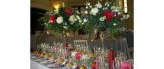 Centre de table 29