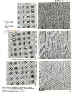 tricotaje manuale - Google Search