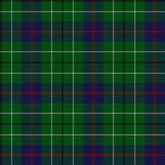 Tartan image: Duncan. Click on this image to see a more detailed version.