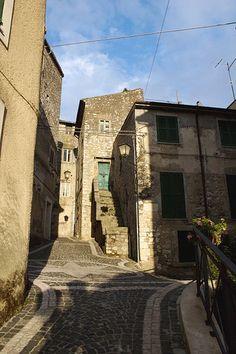 Falvaterra Lazio    #TuscanyAgriturismoGiratola