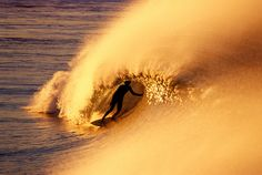 Rob Machado (California)
