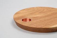 oak-and-copper-chopping-board-detail-john-tree