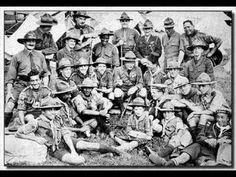 43 Best Robert Baden Powell Images Robert Baden Powell Scouting