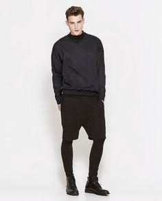 Image result for mens tights under shorts