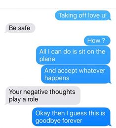 Funny text messages of the day. If you are having a rough day, check these top 20 hilariously funny text messages that will make you laugh until you cry. Funny Relatable Memes, Funny Posts, Funny Quotes, Hilarious Texts, Epic Texts, Humor Quotes, Funny Images, Funny Pictures, Sports Pictures