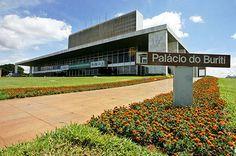 Tribunal de Conta emite alerta sobre extrapolação do limite de gastos com pessoal no DF - http://noticiasembrasilia.com.br/noticias-distrito-federal-cidade-brasilia/2015/03/04/tribunal-de-conta-emite-alerta-sobre-extrapolacao-do-limite-de-gastos-com-pessoal-no-df/