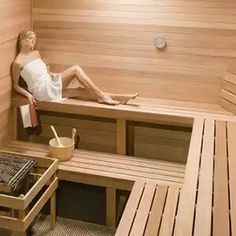 Learn more at the web press the tab for extra details home sauna cost