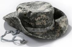 Multicam Tactical Airsoft Sniper Camouflage Bucket Boonie Hats Nepalese Cap  SWAT Army American Military Accessories Summer bb634249f9d6