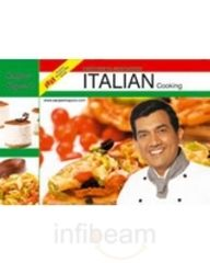 Sanjeev kapoors party cooking by sanjeev kapoor products italian cooking by sanjeev kapoor buy italian cooking online free home delivery forumfinder Choice Image