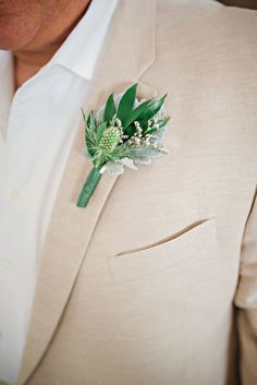 Groom outfit at Marina Wedding | Melissa Avey Photography