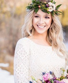 We are counting down the days until our new modest line arrives in our Yuba City store! Plus we have a very special event to launch it. Wedding Dress Sleeves, Modest Wedding Dresses, Dresses With Sleeves, Yuba City, Mon Cheri, True Beauty, Stay Tuned, Counting, Special Events