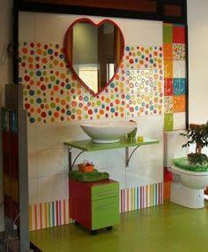 Muebles de baño  http://www.alquiler.com/anuncios/muebles-de-bano-bolanos-de-calatrava-en-ciudad-real-777