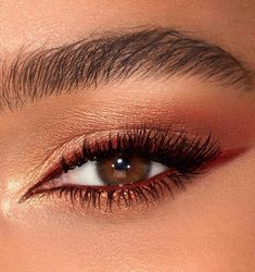 Beauty Makeup, Eye Makeup, Eye Color, Colour, Color Magic, See You, Charlotte Tilbury, Makeup Trends, Getting Married