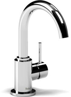 SPIN FW - filtered water faucet | Product Review | MGS Filtered ...
