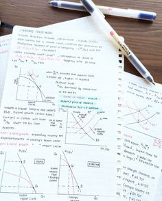j-christabel: study time! School Organization Notes, Study Organization, Class Notes, School Notes, Mind Maps, Neat Handwriting, College Notes, Study Pictures, School Study Tips
