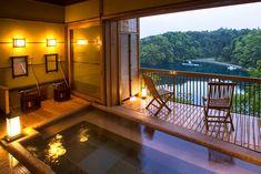 百楽荘 GULF suite 海遊 KAIYU(石川県)のご紹介 - 「おもてなし.com」ホテル・温泉旅館など国内旅行で高級・特別なおもてなし宿をお探しなら宿泊予約検索サイト「おもてなし.com」