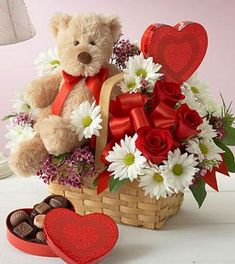 Valentines Day Quotes : QUOTATION – Image : Quotes Of the day – Description Valentine Bouquet Sharing is Caring – Don't forget to share this quote ! Valentine Bouquet, Valentines Flowers, Happy Valentines Day Images, Valentine Day Gifts, Valentine's Day Flower Arrangements, Heart Shaped Chocolate, Chocolate Box, Valentine Chocolate, Sorry Gifts