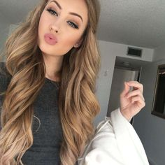 Flawless 130+ Dirty Blonde Hair Ideas Color https://fazhion.co/2017/03/31/130-dirty-blonde-hair-ideas-color/ For those who have already had a hair color similar to this, you'll need to locate an appropriate hairstyle to accentuate it. Don't permit anyone tell you exactly what your hair color needs to be