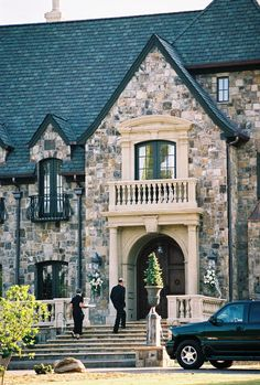 Epic Spots To Get Married In Georgia Thatll Blow Your Guests - 15 epic homes that look like they came straight out of a fairytale