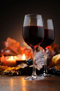 Enjoy the perfect glass of wine at the perfect temperature up to 6 months from Wine Drinks, Alcoholic Drinks, Wine By The Glass, Wine Vineyards, Wine Photography, Wine Art, Wine Time, Sparkling Wine, Italian Wine