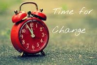 Want big change? Take on a few of these tiny habits. With minimum effort, you'll see change that maximizes over time. Frases Coaching, Time For Change, Improve Yourself, Make It Yourself, Time Management Tips, Child Day, Smart People, Happy People, What Is Life About