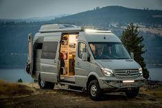 b0da2af31cec Compare Cheap No Deposit Van Insurance Quotes