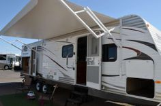 Dutchmen 2014 315BHDSBLOW OUT PRICE!!! CALL 480-357-5200 OR 480-427-9787 TODAY! Rv Motorhomes, Rv Dealers, Car Detailing, Recreational Vehicles, Arizona, Search, Searching, Camper, Campers