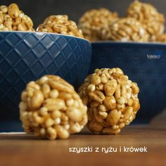 Keto Recipes, Dessert Recipes, Desserts, Cheesecake Pops, Polish Recipes, Polish Food, Yummy Mummy, Love Food, Food Photography