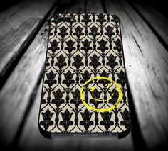 Sherlock holmers, smile, damask iPhone 4/4s/5/5s/5c/6/6 Plus Case, Samsung Galaxy S3/S4/S5/Note 3/4 Case, iPod 4/5 Case, HtC One M7 M8 and Nexus Case **