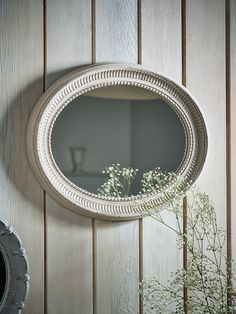 Enhance the light and space in your rooms with the range of wall mirrors, hanging mirrors, table mirrors and full length mirrors from Cox & Cox. Taupe Colour, Copper Wall, Light And Space, Elegant Homes, Mirrors Uk, Ornate, Hanging Mirror, Mirror Wall, Mirror