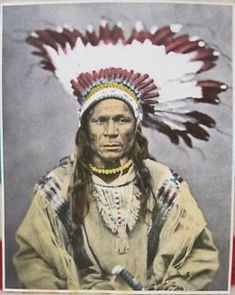 Indian Customs, Native Canadian, American Indians, American Art, Us History, Historical Pictures, North Dakota, Native Americans, Wild West