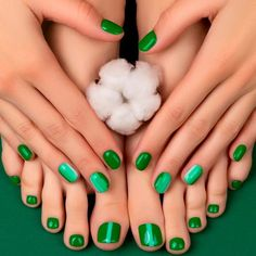 Unusual Manicure And Pedicure ❤ Learn How To Do Manicure And Pedicure In No Time ❤ See more ideas on our blog!! #naildesignsjournal #nails #nailart #naildesigns #toes #toenails #manicureandpedicure #pedicure Pretty Nail Designs, Toe Nail Designs, Nails Design, How To Do Manicure, Manicure And Pedicure, Toenails, Beauty Routines, Pretty Nails, You Nailed It