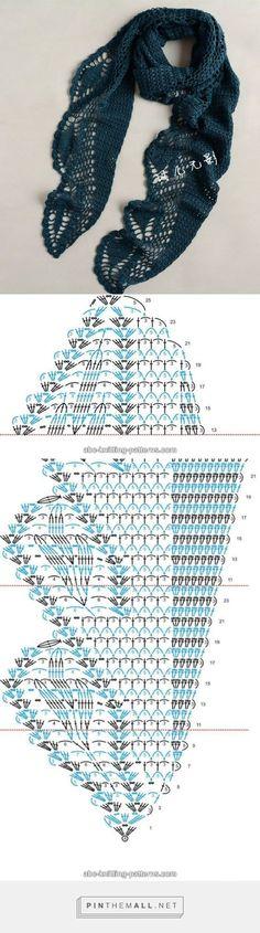 scialle petrolio - created via http://pinthemall.net