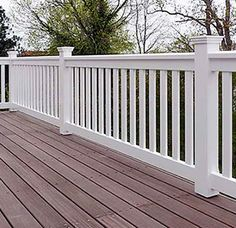 Garden door Ohland – hardwood white - All About Balcony Balcony Railing Design, Pergola Design, Porch Curtains, Outdoor Curtains, Outdoor Deck Decorating, Outdoor Decor, Rooftop Design, Garden Doors, Backyard Landscaping