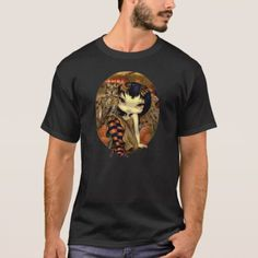 Shop Spike Icon Men's T-Shirt - Animation Mentor created by AnimationMentor. Personalize it with photos & text or purchase as is! Bob Marley, Superman, Golf T Shirts, Men's Shirts, New Dads, Tshirt Colors, Funny Tshirts, Shirt Style, Fitness Models